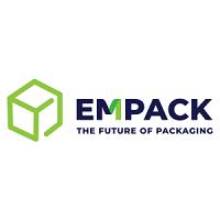 Empack 2021 Mechelen