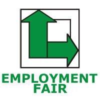 Employment Fair  Kielce