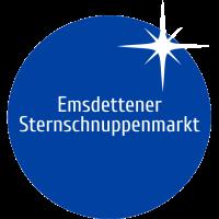 Emsdettener Sternschnuppenmarkt  Emsdetten