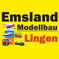 Emsland Modellbau 2018 Lingen