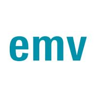 EMV 2021 Stuttgart