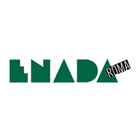 Enada Roma  Rom