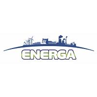 Energa 2020 Sarajevo