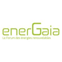 Energaia 2021 Montpellier