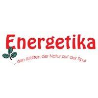 Energetika 2019 Waldkraiburg