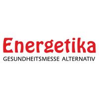 Energetika 2021 Aalen