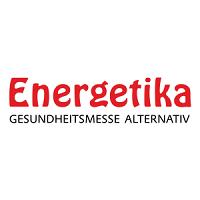 Energetika 2020 Vahrn