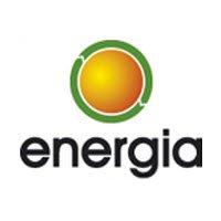 Energia 2019 Tampere