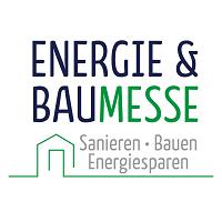 Energie & Baumesse  Hemsbach