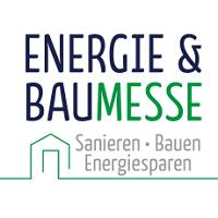 Energie & Baumesse 2020 Ebersberg