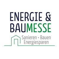 Energie & Baumesse 2019 Worms
