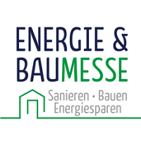 Energie & Baumesse 2020 Worms