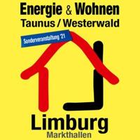 Energie & Wohnen Taunus/Westerwald  Limburg a. d. Lahn