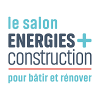 ENERGIES + CONSTRUCTION 2021 Marche-en-Famenne