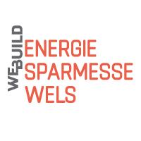 Energiesparmesse 2020 Wels