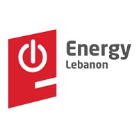 Energy Lebanon  Beirut