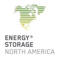 Energy Storage North America 2020 San Diego