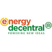 EnergyDecentral  Online