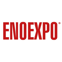 Enoexpo 2019 Krakau
