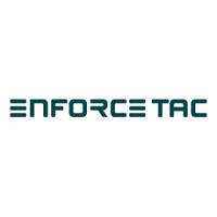 Enforce Tac 2021 Nürnberg