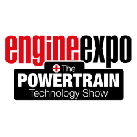 Engine Expo 2020 Stuttgart