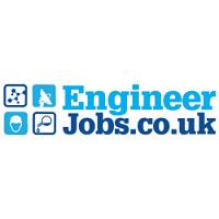 Engineer Jobs 2019 Birmingham