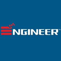 ENGINEER 2021 Kuala Lumpur