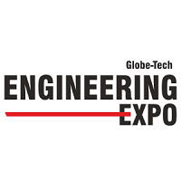 Engineering Expo 2020 Pune