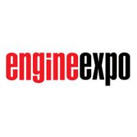 engineexpo  Novi