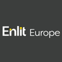 Enlit Europe 2021 Rho