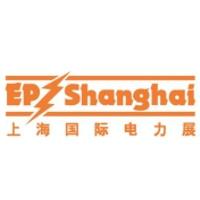EP Shanghai 2021 Shanghai
