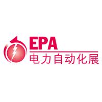 EPA  Shanghai