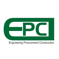 EPC Engineering Procurement Construction  Mumbai