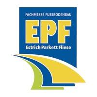 EPF - Estrich, Parkett, Fliese 2021 Feuchtwangen