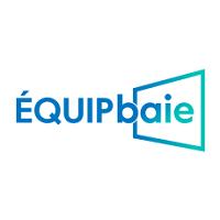 Equip'Baie  Paris