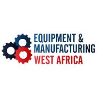 Equipment & Manufacturing West Africa  Lagos