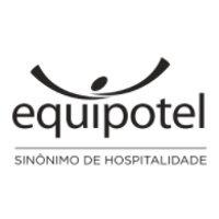 equipotel 2019 Sao Paulo