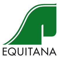 Equitana 2021 Essen
