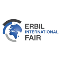 Erbil International Fair  Erbil