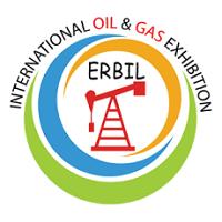 Erbil Oil & Gas 2020 Erbil