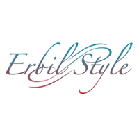 Erbil Style 2019 Erbil