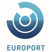 Europort 2019 Rotterdam