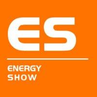 ES Energy Show 2021 Shanghai