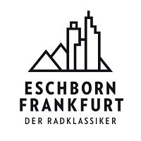 Eschborn-Frankfurt 2020 Schwalbach am Taunus