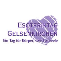 Esoteriktag 2021 Gelsenkirchen