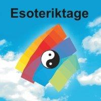 Esoteriktage 2015 Nürnberg