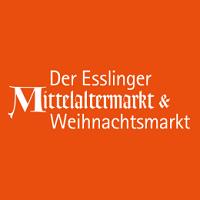 Esslinger Mittelaltermarkt & Weihnachtsmarkt  Esslingen am Neckar