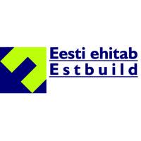 Estbuild  Tallinn