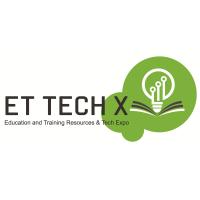 ET TECHX 2020 Greater Noida