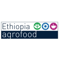 ETHIOPIA Agrofood & Pack 2021 Addis Abeba